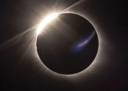 diamond ring (2)